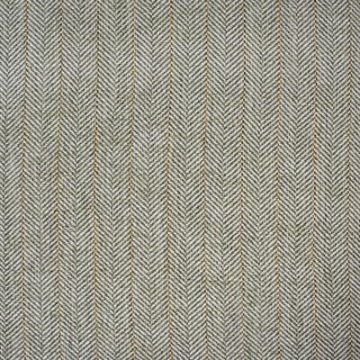 S2411 Cinder Fabric: S29, HERRINGBONE, TRADITIONAL HERRINGBONE, GRAY HERRINGBONE, CHENILLE HERRINGBONE, GRAY CHENILLE, GRAY, GREY