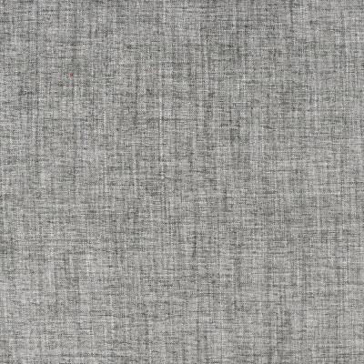 S2414 Dove Fabric: S29, SOLID CHENILLE, GRAY CHENILLE, DOVE