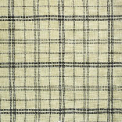 S2415 Tuxedo Fabric: S29, PLAID CHENILLE, CHENILLE PLAID, GRAY PLAID, TRADITIONAL PLAID