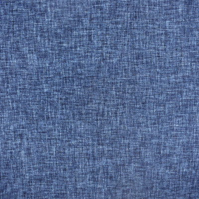 S2421 Navy Fabric: S29, SOLID CHENILLE, NAVY CHENILLE, BLUE CHENILLE
