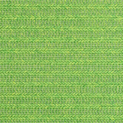 S2431 Palm Fabric: S30, ANNA ELISABETH, OUTDOOR, STRAW, GRASSCLOTH, GRASS CLOTH, GREEN OUTDOOR, SOLID GREEN OUTDOOR, PALM, OUTDOOR TEXTURE
