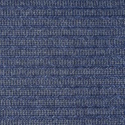S2436 Admiral Fabric: S30, ANNA ELISABETH, OUTDOOR, STRAW, GRASSCLOTH, GRASS CLOTH, OUTDOOR TEXTURE, TEXTURED OUTDOOR, SOLID OUTDOOR, ADMIRAL BLUE OUTDOOR, BLUE OUTDOOR, NAVY OUTDOOR
