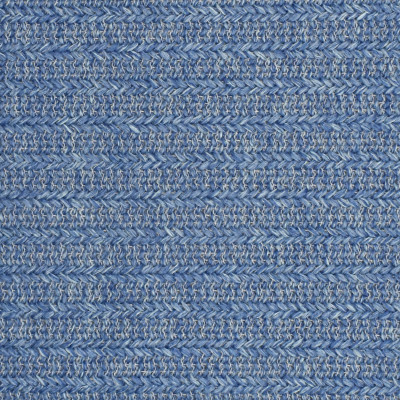 S2438 Ocean Fabric: S30, ANNA ELISABETH, OUTDOOR, STRAW, GRASSCLOTH, GRASS CLOTH, OUTDOOR TEXTURE, TEXTURED OUTDOOR, SOLID OUTDOOR, OCEAN BLUE OUTDOOR, BLUE OUTDOOR, OUTDOOR SOLID