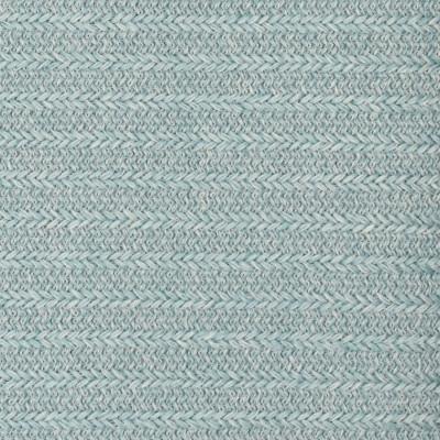 S2440 Mist Fabric: S30, ANNA ELISABETH, OUTDOOR, STRAW, GRASSCLOTH, GRASS CLOTH, OUTDOOR TEXTURE, TEXTURED OUTDOOR, OUTDOOR SOLID, SOLID OUTDOOR, MIST OUTDOOR, ICE BLUE OUTDOOR