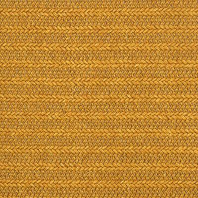 S2445 Sunshine Fabric: S30, ANNA ELISABETH, OUTDOOR, STRAW, GRASSCLOTH, GRASS CLOTH, OUTDOOR TEXTURE, TEXTURED OUTDOOR, SOLID OUTDOOR, OUTDOOR SOLID, YELLOW OUTDOOR, SOLID YELLOW OUTDOOR