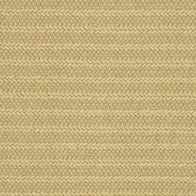 S2446 Sand Fabric: S30, ANNA ELISABETH, OUTDOOR, STRAW, GRASSCLOTH, GRASS CLOTH, OUTDOOR TEXTURE, TEXTURED OUTDOOR, OUTDOOR SOLID, SOLID OUTDOOR, NEUTRAL OUTDOOR, CREAM OUTDOOR, BEACH