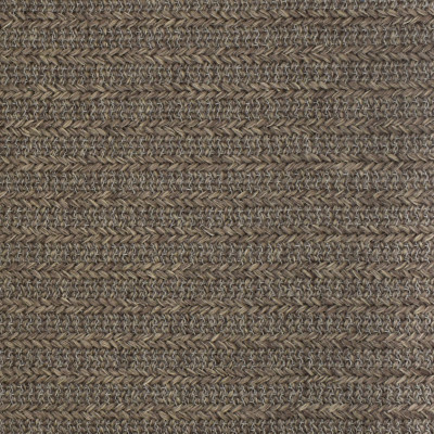 S2448 Pebble Fabric: S30, ANNA ELISABETH, OUTDOOR, STRAW, GRASSCLOTH, GRASS CLOTH, OUTDOOR TEXTURE, TEXTURED OUTDOOR, PEBBLE GRAY OUTDOOR, GRAY OUTDOOR, GREY OUTDOOR, SOLID OUTDOOR, OUTDOOR SOLID