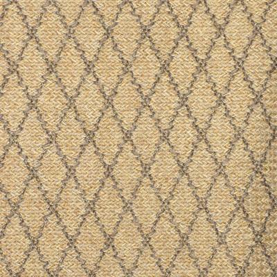 S2449 Dune Fabric: S30, ANNA ELISABETH, OUTDOOR, STRAW, GRASSCLOTH, GRASS CLOTH, OUTDOOR TEXTURE, TEXTURED OUTDOOR, OUTDOOR DIAMOND, DIAMOND OUTDOOR, GEOMETRIC OUTDOOR, OUTDOOR GEOMETRIC, NEUTRAL OUTDOOR, BROWN OUTDOOR
