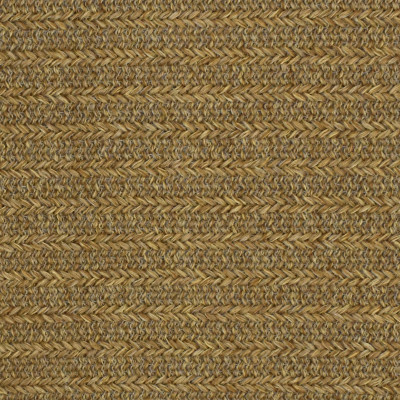 S2450 Beach Fabric: S30, ANNA ELISABETH, OUTDOOR, STRAW, GRASSCLOTH, GRASS CLOTH, OUTDOOR TEXTURE, TEXTURED OUTDOOR, SOLID OUTDOOR, OUTDOOR SOLID, NEUTRAL OUTDOOR, BROWN OUTDOOR