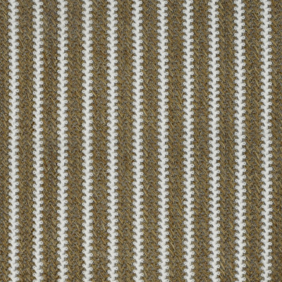 S2451 Sand Drift Fabric: S30, ANNA ELISABETH, OUTDOOR, STRAW, GRASSCLOTH, GRASS CLOTH, OUTDOOR TEXTURE, TEXTURED OUTDOOR, NEUTRAL OUTDOOR, NEUTRAL OUTDOOR STRIPE, BROWN OUTDOOR STRIPE, OUTDOOR STRIPE, STRIPE OUTDOOR, BROWN OUTDOOR