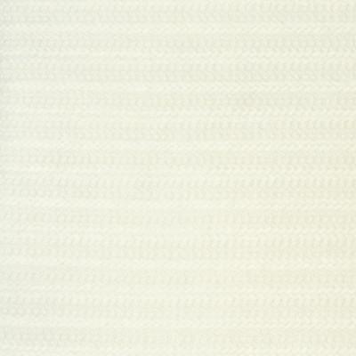 S2452 Sea Salt Fabric: S30, ANNA ELISABETH, OUTDOOR, STRAW, GRASSCLOTH, GRASS CLOTH, OUTDOOR TEXTURE, TEXTURED OUTDOOR, SOLID OUTDOOR, OUTDOOR SOLID, WHITE OUTDOOR