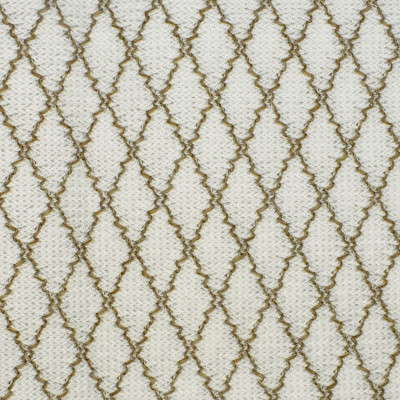 S2453 Brine Fabric: S30, ANNA ELISABETH, OUTDOOR, STRAW, GRASSCLOTH, GRASS CLOTH, OUTDOOR TEXTURE, TEXTURED OUTDOOR, OUTDOOR DIAMOND, DIAMOND OUTDOOR, GEOMETRIC OUTDOOR, OUTDOOR GEOMETRIC, WHITE OUTDOOR