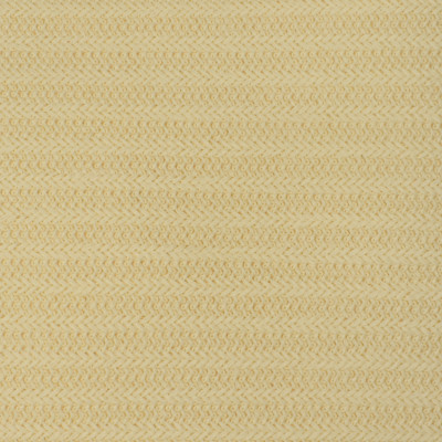 S2454 Gull Fabric: S30, ANNA ELISABETH, OUTDOOR, STRAW, GRASSCLOTH, GRASS CLOTH, OUTDOOR TEXTURE, TEXTURED OUTDOOR, SOLID OUTDOOR, OUTDOOR SOLID, CREAM OUTDOOR, IVORY OUTDOOR