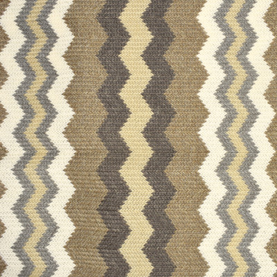 S2455 Dune Fabric: S30, ANNA ELISABETH, OUTDOOR, STRAW, GRASSCLOTH, GRASS CLOTH, OUTDOOR TEXTURE, TEXTURED OUTDOOR, CHEVRON OUTDOOR, OUTDOOR CHEVRON, MULTICOLOR OUTDOOR, CREAM OUTDOOR, GRAY OUTDOOR, GREY OUTDOOR, NEUTRAL OUTDOOR