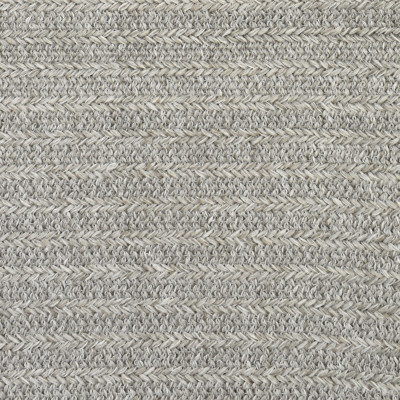 S2456 Dolphin Fabric: S30, ANNA ELISABETH, OUTDOOR, STRAW, GRASSCLOTH, GRASS CLOTH, OUTDOOR TEXTURE, TEXTURED OUTDOOR, SOLID OUTDOOR, OUTDOOR SOLID, GRAY OUTDOOR