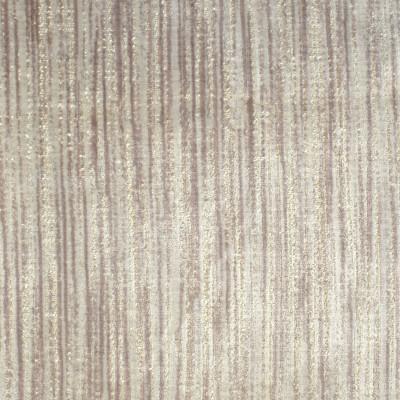 S2461 Smoky Amethyst Fabric: S31, ANNA ELISABETH, VELVET STRIE, STRIE VELVET, BLUSH VELVET, TEXTURED VELVET, BLUSH TEXTURE, VELVET STRIPE