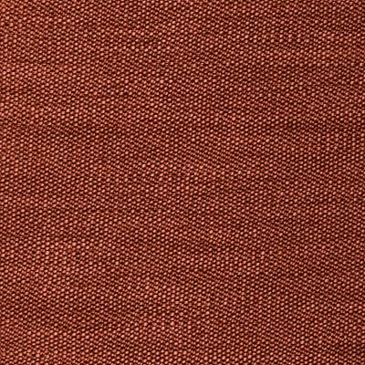 S2464 Rust Fabric: S31, ANNA ELISABETH, ORANGE SOLID, ORANGE FAUX LINEN, RUST, BURNT ORANGE