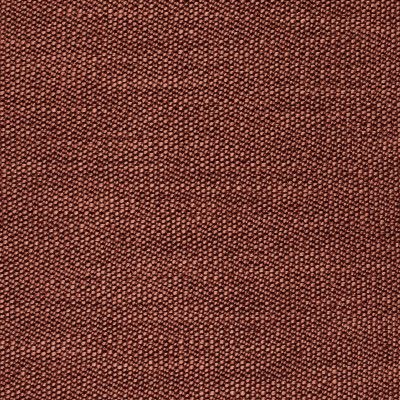 S2466 Wine Fabric: S31, ANNA ELISABETH, SOLID PINK, FAUX LINEN, PINK FAUX LINEN, WINE