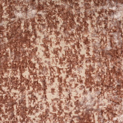 S2469 Rose Quartz Fabric: S31, ANNA ELISABETH, CHUNKY TEXTURE, PINK CHENILLE, PINK TEXTURE, CONTEMPORARY TEXTURE, PLUSH