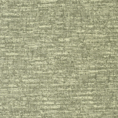 S2476 Fern Fabric: S31, ANNA ELISABETH, GREEN FAUX LINEN, SOLID GREEN, FAUX LINEN