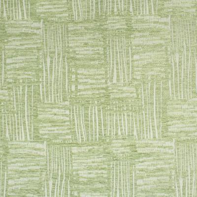 S2477 Celery Fabric: S31, ANNA ELISABETH, CONTEMPORARY GREEN CHENILLE, GREEN TEXTURE, GREEN CHENILLE, CONTEMPORARY TEXTURE