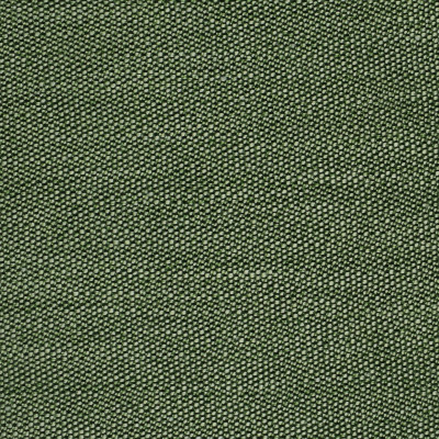 S2479 Grove Fabric: S31, ANNA ELISABETH, GREEN FAUX LINEN, SOLID GREEN, FAUX LINEN, EMERALD