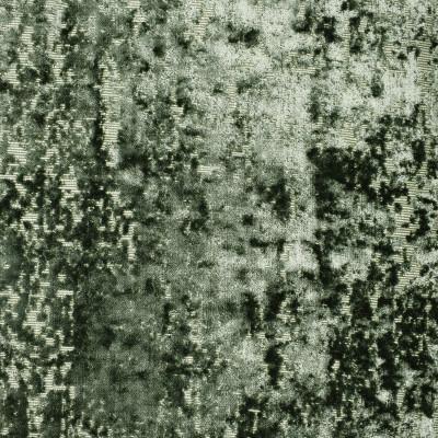 S2480 Malachite Fabric: S31, ANNA ELISABETH, CHUNKY TEXTURE, GREEN CHENILLE, GREEN TEXTURE, CONTEMPORARY TEXTURE, PLUSH
