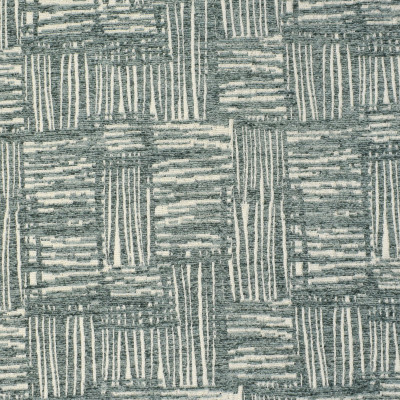 S2485 Seaglass Fabric: S31, ANNA ELISABETH, CONTEMPORARY TEAL CHENILLE, TEAL TEXTURE, TEAL CHENILLE, CONTEMPORARY TEXTURE