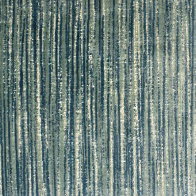 S2488 Aqua Fabric: S31, ANNA ELISABETH, VELVET STRIE, STRIE VELVET, TEAL VELVET, TEXTURED VELVET, TEAL TEXTURE, VELVET STRIPE