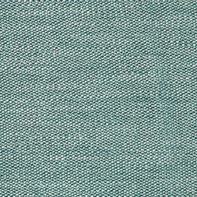 S2490 Raindrop Fabric: S31, ANNA ELISABETH, SOLID BLUE, BLUE FAUX LINEN, ICE BLUE, AQUA
