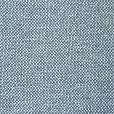 S2492 Spa Fabric: S31, ANNA ELISABETH, SOLID BLUE, BLUE FAUX LINEN, SPA BLUE