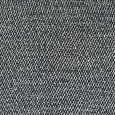 S2499 Ocean Fabric: S31, ANNA ELISABETH, SOLID BLUE, BLUE FAUX LINEN, NAVY