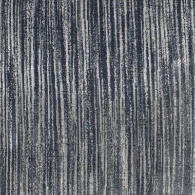 S2500 Atlantic Fabric: S31, ANNA ELISABETH, VELVET STRIE, STRIE VELVET, BLUE VELVET, TEXTURED VELVET, BLUE TEXTURE, VELVET STRIPE