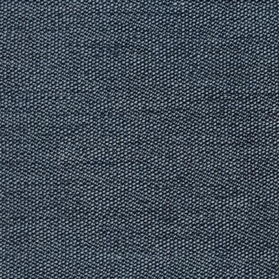S2514 Ocean Fabric: S31, ANNA ELISABETH, SOLID BLUE, BLUE FAUX LINEN, BLUE, NAVY