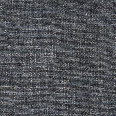 S2516 Midnight Fabric: S31, ANNA ELISABETH, BLUE TEXTURE, BASKETWEAVE, BASKET WEAVE, NAVY WOVEN, DRAPERY, WINDOW