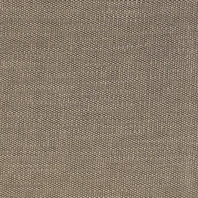 S2521 Stone Fabric: S32, ANNA ELISABETH, GRAY FAUX LINEN, FAUX LINEN, SOLID FAUX LINEN