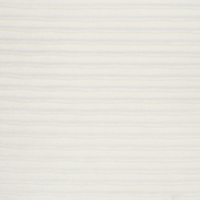 S2523 Coconut Fabric: S32, ANNA ELISABETH, TEXTURED STRIPE, STRIPE TEXTURE, WHITE TEXTURE, WHITE STRIPE, PLEAT, PLEATED