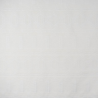 S2524 Cloud Fabric: S32, ANNA ELISABETH, CONTEMPORARY CHENILLE, CONTEMPORARY TEXTURE, WHITE TEXTURE, WHITE CONTEMPORARY, CONTEMPORARY SOUTHWEST, WHITE SOUTHWEST, SOUTHWEST TEXTURE