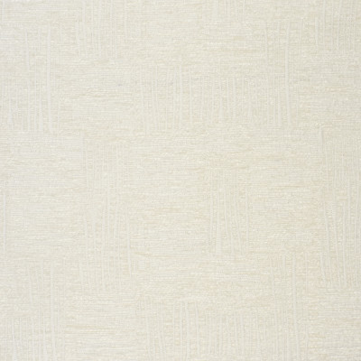 S2525 White Fabric: S32, ANNA ELISABETH, CONTEMPORARY CHENILLE, CONTEMPORARY TEXTURE, WHITE TEXTURE, WHITE CONTEMPORARY, WHITE CHENILLE, TEXTURED CHENILLE, CHENILLE TEXTURE