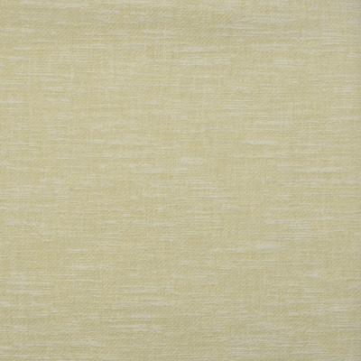 S2527 Alabaster Fabric: S32, ANNA ELISABETH, SOLID FAUX LINEN, CREAM FAUX LINEN, EGGSHELL, FAUX LINEN, DRAPERY, WINDOW