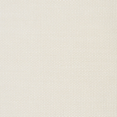 S2528 Shell Fabric: S32, ANNA ELISABETH, SOLID FAUX LINEN, CREAM FAUX LINEN, EGGSHELL, FAUX LINEN