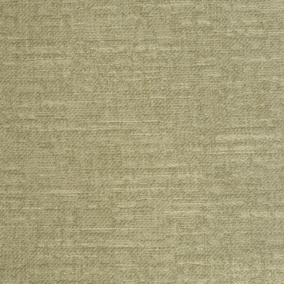 S2530 Flax Fabric: S32, ANNA ELISABETH, NEUTRAL SOLID, FLAX, NEUTRAL WOVEN, WINDOW, DRAPERY