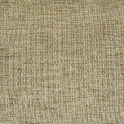 S2531 Jute Fabric: S32, ANNA ELISABETH, NEUTRAL SOLID, BASKETWEAVE, BASKET WEAVE, NEUTRAL WOVEN