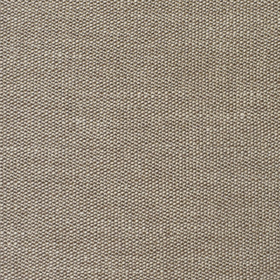 S2533 Smoke Fabric: S32, ANNA ELISABETH, SOLID FAUX LINEN, NEUTRAL FAUX LINEN, TAUPE, FAUX LINEN