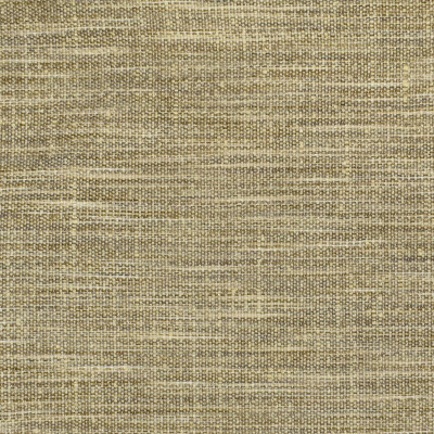 S2535 Fossil Fabric: S32, ANNA ELISABETH, BASKET WEAVE, BASKETWEAVE, NEUTRAL WOVEN