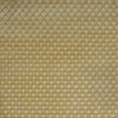 S2536 Moonlight Fabric: S32, ANNA ELISABETH, DOT TEXTURE, CUT VELVET, DOT CUT VELVET, NEUTRAL TEXTURE DOT, VELVET DOT