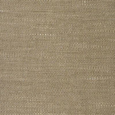 S2542 Pebble Fabric: S32, ANNA ELISABETH, SOLID FAUX LINEN, TAUPE FAUX LINEN, NEUTRAL, FAUX LINEN