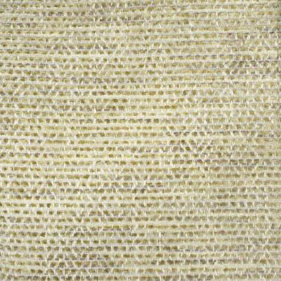S2543 Shell Fabric: S32, ANNA ELISABETH, CONTEMPORARY TEXTURE, CONTEMPORARY CHENILLE, CHUNKY TEXTURE, NEUTRAL TEXTURE, HEAVY TEXTURE