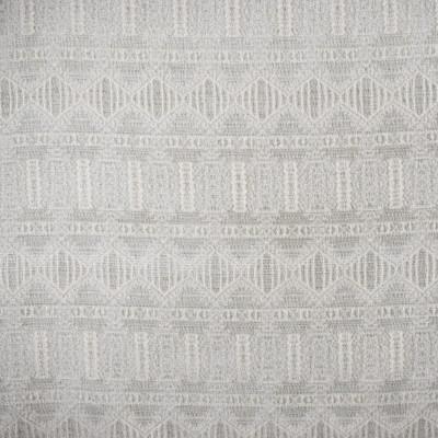 S2545 Clay Fabric: S32, ANNA ELISABETH, CONTEMPORARY CHENILLE, CONTEMPORARY TEXTURE, NEUTRAL TEXTURE, NEUTRAL CONTEMPORARY, CONTEMPORARY SOUTHWEST, NEUTRAL SOUTHWEST, SOUTHWEST TEXTURE, GRAY TEXTURE, GREY TEXTURE, GRAY SOUTHWEST, GREY SOUTHWEST