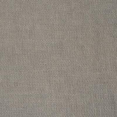 S2548 Cement Fabric: S32, ANNA ELISABETH, SOLID FAUX LINEN, GRAY FAUX LINEN, NEUTRAL, NEUTRAL FAUX LINEN, FAUX LINEN